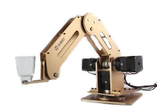 Dobot Arm роборука