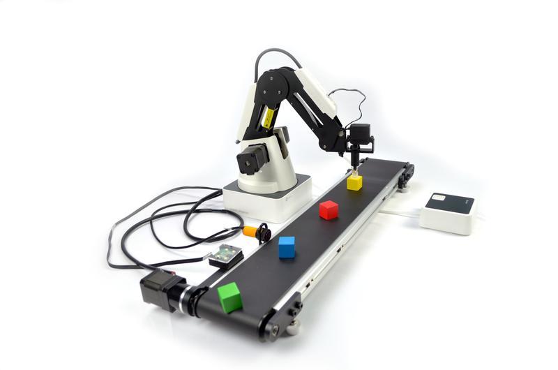 Dobot Micro